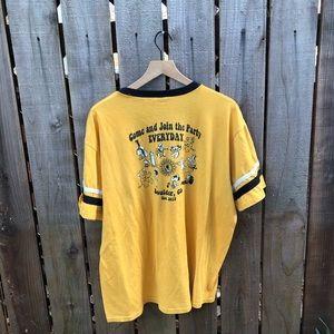 Vintage Shirts - Vintage Colorado Men's 90s Shirt